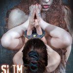 Infernal Restraints – Aug 18, 2017: Slim Chances | Bobbi Dylan