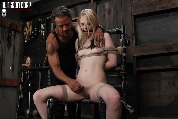 Torture  Bdsmcccom - Free Bdsm Blog - Part 3-6460
