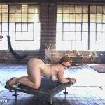 Sex And Submission – Sep 8, 2017 – Penny Pax, Ramon Nomar