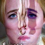 Hardtied – Sep 27, 2017: Swept Away | Samantha Rone