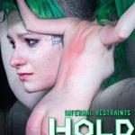 Infernal Restraints – Sep 1, 2017: Hold | Paige Pierce