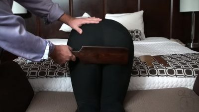 Assume the Position Studios - I've learned my lesson – After Dinner Paddling