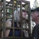 Sensual Pain – Sep 17, 2017: Chattel | Mary Ellen