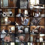 Spanked In Uniform – The Birchrod Inn Episode 13