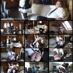 Spanked In Uniform – The Birchrod Inn Episode 9
