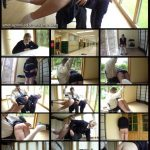 Spanked In Uniform – St. Catherines Episode 15