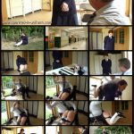 Spanked In Uniform – St. Catherines Episode 16