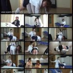 Spanked In Uniform – St. Catherines Episode 17