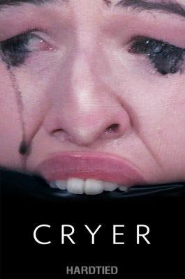 Hardtied - Oct 18, 2017: Cryer | Riley Nixon