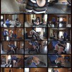 Spanked In Uniform – The Birchrod Inn Episode 15