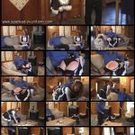 Spanked In Uniform – The Birchrod Inn Episode 16