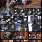 Spanked In Uniform – The Birchrod Inn Episode 17