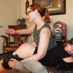 Punished Brats – Therapy Part 2 of 2