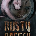Infernal Restraints – Nov 3, 2017: Rusty Dagger | Tess Dagger | London River