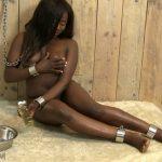 Hucows – Shay – Pumping Bra