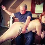 PunishedBrats – Mari Sladen and the Stories she tells Part 2 of 2