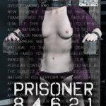 Infernal Restraints – Jan 12, 2018: Prisoner 84621 | Kate Kenzi