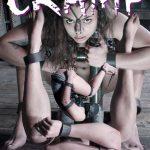 Infernal Restraints – Jan 19, 2018: The Cramp | Minnow Monroe