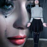 Infernal Restraints – Jan 26, 2018: Suffer in Rhythm | Charlotte Sartre