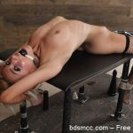 Dungeon Corp – Suffer, Struggle and Cum – Hime Marie