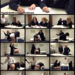 Spanked In Uniform – St. Catherines Episode 54