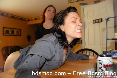 Punished Brats - Tardy For the Shoot Part 2 of 2