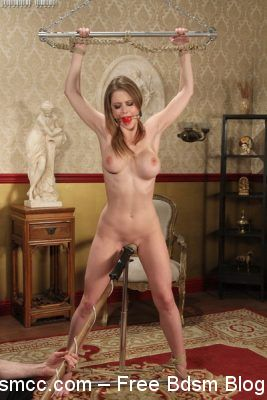 Perfect Slave - Encore, Emily, Encore - Emily Addison