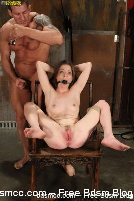 Dungeon of Cum - Total Team Player Pt II - Jessie Palmer