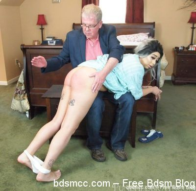 PunishedBrats - What Are You Doing in Bed Part 2 of 2