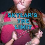 Hardtied – May 2, 2018: Skylar's The Limit | Skylar Snow