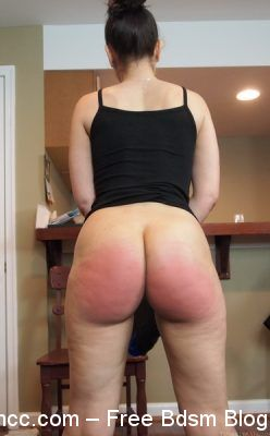 PunishedBrats - The Burn Part 2 of 2