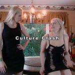 PunishedBrats – Culture Clash Full Presentation