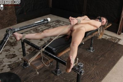SocietySM - Addee Finds Submission - Addee Kate