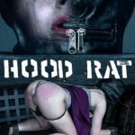 InfernalRestraints – Sep 28, 2018: Hood Rat | Jacey Jinx