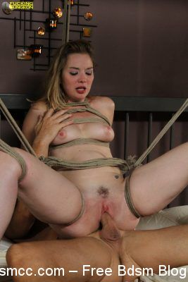 She Owes Him – Dungeon of Cum : Redux – Tera Knightly