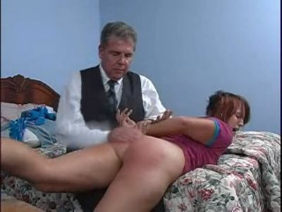 PunishedBrats - Girl Trouble 11 Special Series - Part 2