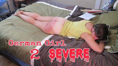 Chrissie-Severe_Real_Spanking_2.jpg