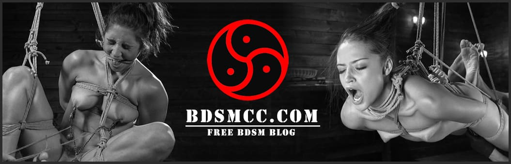 Free BDSM Porn Videos Blog