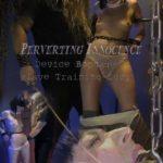 SensualPain – Sep 26, 2018 – Slave Training Suzy | Abigail Dupree