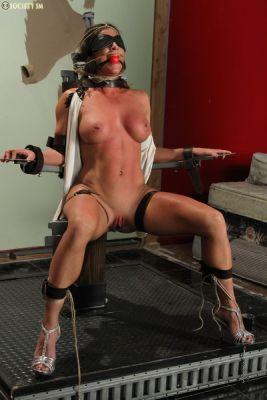 Diletta leotta nude photos leaked